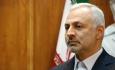 لزوم برخورد جدی با گروه های توزیع کننده مواد مخدر  در آذربایجان غربی