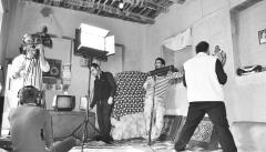 وضعیت  سینمای  کوتاه  در استان