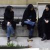 دختران آذربایجان غربی در معرض آسیبهای فرهنگی  متعدد قرار دارند