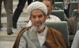 اظهارات مستدل و منطقی دکتر روحانی موجب  سربلندی ملت ایران شد