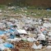 ردپای پسماندهای عفونی در سایتهای زباله شهری ارومیه بمبهای خطرساز مدیریت شوند