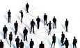 تأثیرگذاری تعاونیها در گرو تقویت  اتاق فکر نخبگان
