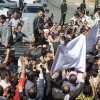 سفر رئیس جمهوری به نیویورک سرشار از موفقیت و عامل  سربلندی برای ملت ایران