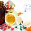 بازگشت به درمان ماقبل کشف آنتی بیوتیک در صورت ادامه مصرف بیرویه دارو