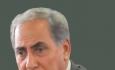 لغو قراردادهای مسکن مهر صحت ندارد