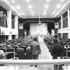 خدمت بسیجیوار سرلوحه کار مسئولان قضائی باشد