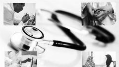 زیرساختهای لازم برای اجرای طرح پزشک خانواده  فراهم نیست