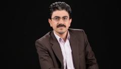 کمبود فضای آموزشی در استان