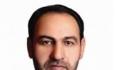 وزیر نیرو به قول خود در حل مشکل دریاچه ارومیه عمل کند