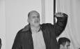 انتقاد از عملکرد وزارت نیرو در احیای دریاچه ارومیه