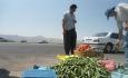 راه_اندازی بازارچه محصولات کشاورزی  عامل مهم حذف واسطهها