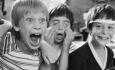 عصای کودکان بیشفعال در دور ماندن از خطر جدی اعتیاد چیست؟
