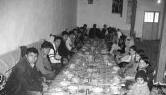 مصاحبه با پر جمعیت ترین خانواده ایرانی