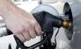 بنزین گران میشود؟ نه تایید؛ نه تکذیب