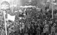 طبقات اجتماعی در انقلاب اسلامی