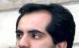 صداوسیما امید مردم به دولت را هدف قرار داده است