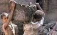 تغییر نگاه به کودکان کار