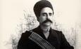 گاریبالدی ایران و پوگاچف آذربایجانیش کیست…؟ قهرمانان اسطورهای آذربایجان را بیشتر بشناسیم
