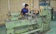 آموزش صاحبان صنایع مختلف نیاز کنونی واحدهای صنعتی  آذربایجان غربی
