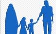 بحران خانوادگی؛ رواج همخانگی