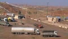 ترکیه متهم اصلی بسته بودن  بازارچه مرزی  کوزهرش سلماس