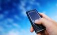 تحمیل هزینه زائد تلفن همراه، به دلیل نقض پروتکل منعقده توسط  کشورهای همسایه