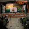 شورای راهبردی سلامت در آذربایجان غربی تشکیل میشود