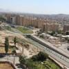نگرانی دستگاههای خدمات رسان  از تقاطعهای  غیرهمسطح ارومیه