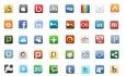 راه مصونیت در برابر شبکههای اجتماعی