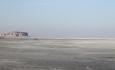 وام بانک جهانی برای احیای دریاچه ارومیه