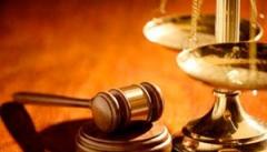 حق دسترسی به وکیل  در تحقیقات مقدماتی(دادسرا)