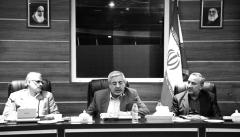 لزوم افزایش کنترل برای مقابله با قاچاق مواد مخدر  در مرزهای استان