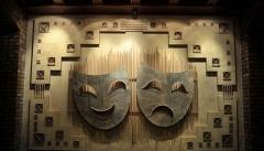 تئاتر ارومیه در خم یا چم مصائب روزگار