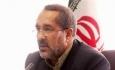 اعزام بیش از ۳ هزار ارومیهای به مرقد امام خمینی (ره)