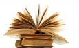 چرا کتاب های روان شناسی و موفقیت  پرطرفدار است؟