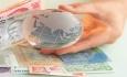 وضعیت نامطلوب آذربایجان غربی در شاخصهای  توسعه اقتصادی