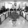 جلسه درمانی طرحهای اشتغالزایی آذربایجان  غربی   واحدها تشنه دریافت تسهیلات سرمایه در گردش