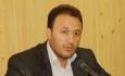 کنترل صنایع آلاینده از برنامههای حفاظت محیط زیست آذربایجان غربی است