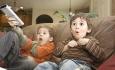 والدین از مربیان پنهان فرزندانشان  چه می دانند؟