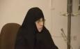 رفع مشکلات بیمارستان کوثر  ارومیه همت جهادی میطلبد
