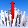 لزوم تسهیل امور اداری در آذربایجان غربی  برای رشد فعالیت های سرمایه گذاری