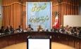 بدهی ۱۷۰۰ میلیارد تومانی دولت به پیمانکاران  آذربایجان غربی