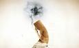 صنعت مرگبار سیگار همچنان می تازد
