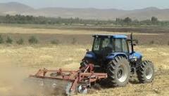 لزوم افزایش ضریب مکانیزاسیون کشاورزی آذربایجان غربی