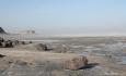 ناقوس کمآبی در آذربایجان غربی به صدا درآمد  استان پرآبی اسیر مشکل آب شده است
