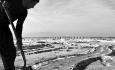 انتقال آب دریای خزر به دریاچه ارومیه  نباید عملیاتی شود