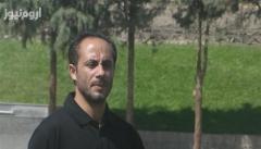فوتبال  شهرداری  ارومیه