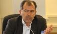 ضرورت توسعه خوشههای صنعتی  در آذربایجان غربی