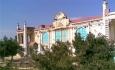 ضرورت بهرهگیری از ظرفیتهای گردشگری برای توسعه  آذربایجان غربی
