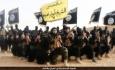 """رویکرد """"ایرانی"""" و """"آمریکایی"""" مقابله با داعش"""